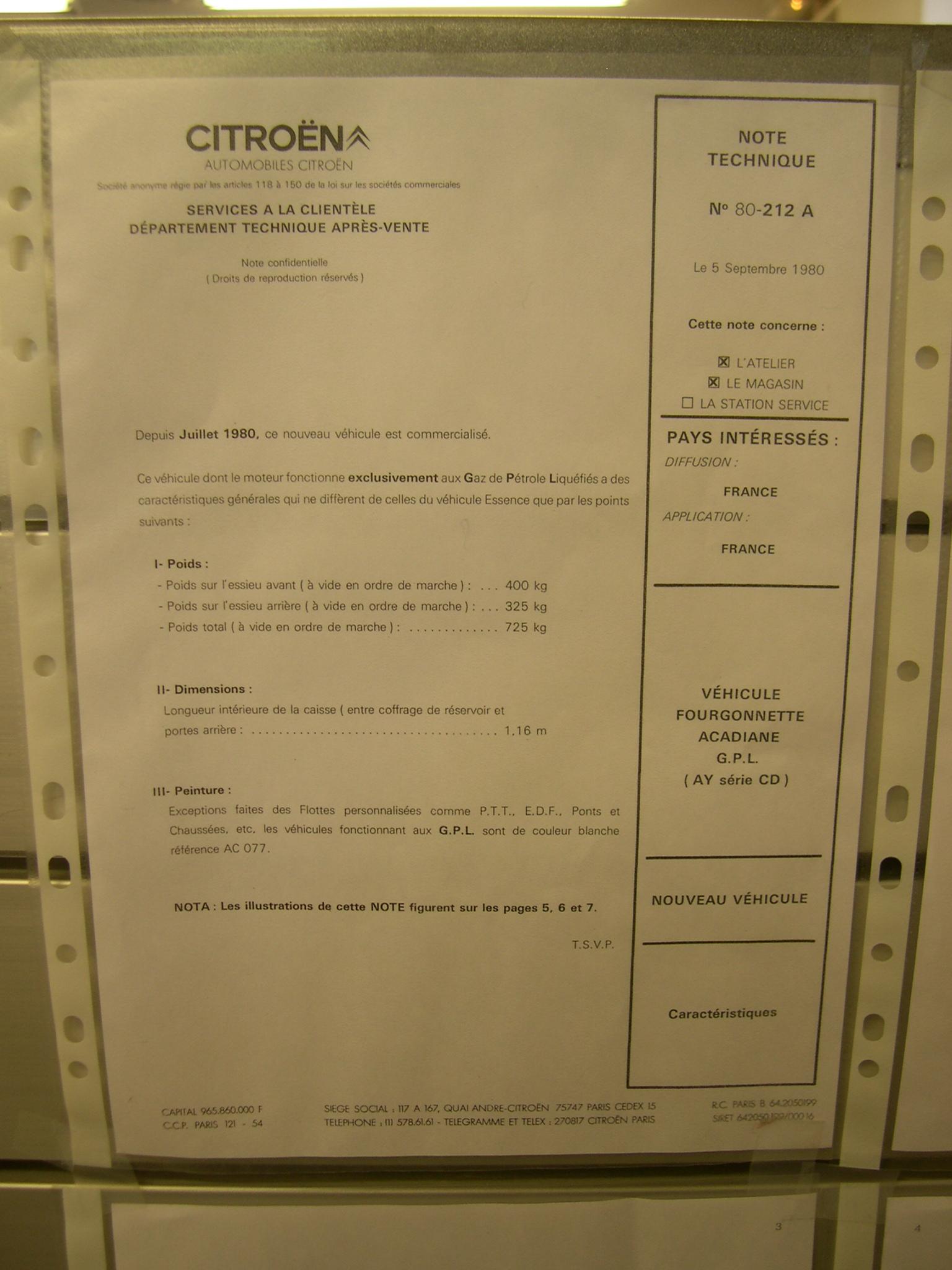 http://2cv29.free.fr/img/moteur/gpl/DSCN0057.JPG